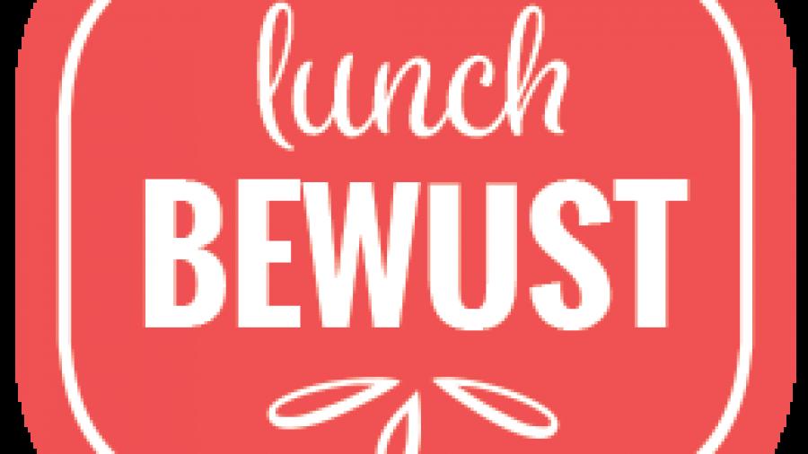 Lunch Bewust